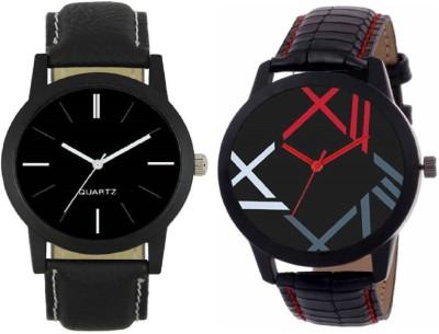 https://rukminim1.flixcart.com/image/400/400/jk01bww0/watch/h/z/q/perfect-multicolor-leather-strap-combo-pack-of-2-analog-bilmo-original-imaf7ecrjg4h6nae.jpeg?q=90