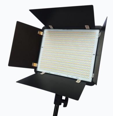 Simpex BARNDOOR LED 800 Camera LED Light 1