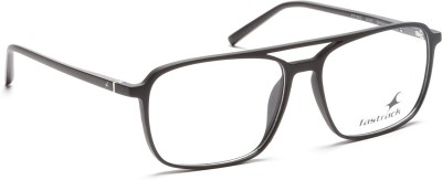 Fastrack Full Rim Rectangle Frame(126 mm)