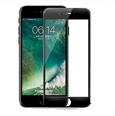 """royal star Tempered Glass Guard for Apple iPhone 6 / 6S ( 4.7\"""")"""