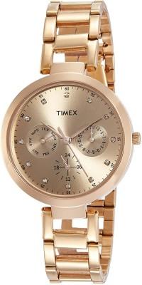 Timex TW000X209 Watch  - For Women