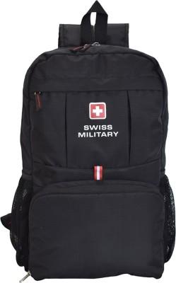 Swiss Military BP6 13.2 L Backpack