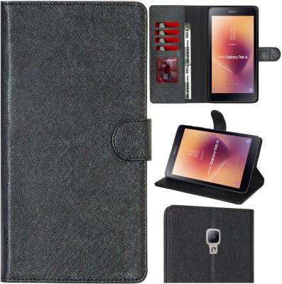 Flipkart SmartBuy Back Cover for Realme 2(Transparent, Flexible Case)