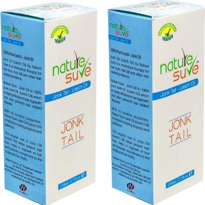 https://rukminim1.flixcart.com/image/400/400/jk2w7m80/hair-treatment/s/t/t/220-jonk-tail-leech-oil-2-packs-110ml-each-pack-nature-sure-original-imaf7gcdhcavmqva.jpeg?q=90