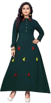 https://rukminim1.flixcart.com/image/400/400/jk2w7m80/kurti/x/k/m/xl-flip-aarna-101-xl-aarna-fashion-original-imaf7gh6eubhgdnj.jpeg?q=90