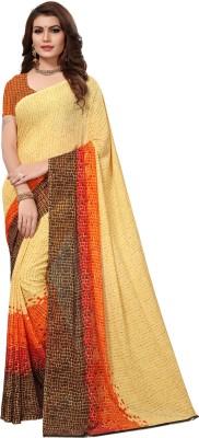 https://rukminim1.flixcart.com/image/400/400/jk2w7m80/sari/j/3/x/free-georgette14053-mrinalika-fashion-original-imaf7hbg8cht28yz.jpeg?q=90