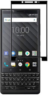 Sprik Edge To Edge Tempered Glass for BlackBerry KEY2