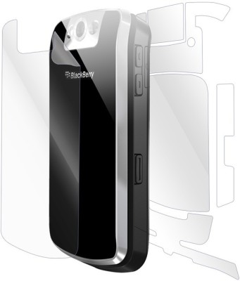 Pearl Tempered Glass Guard for Mi Max(Pack of 1)