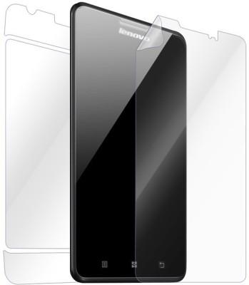 SRT Tempered Glass Guard for Lenovo P 780(Pack of 1)