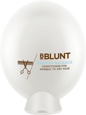 BBlunt Perfect Balance Conditioner(200 g)
