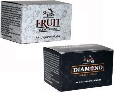 https://rukminim1.flixcart.com/image/400/400/jk4bngw0/fairness/6/9/v/150-fruit-diamond-bleach-cream-for-extra-fairness-skin-whitening-original-imaf7ggxcgfahq5q.jpeg?q=90