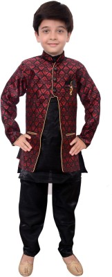 https://rukminim1.flixcart.com/image/400/400/jk4bngw0/kids-ethnic-set/b/p/w/10-11-years-by00188bk-arshia-fashions-original-imaf7jbha6qzq7gg.jpeg?q=90