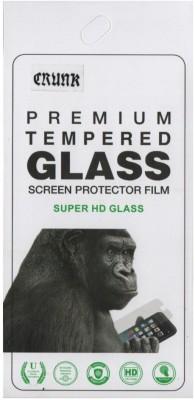 TELESHIELD Tempered Glass Guard for ASUS ZENFONE 5 LITE 2018
