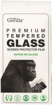 ARCHAIC Gorilla Tempered Glass Guard for MICROMAX YU YUREKA NOTE