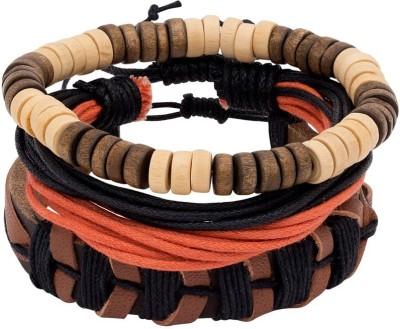 https://rukminim1.flixcart.com/image/400/400/jk5r3bk0/bangle-bracelet-armlet/f/g/z/0-3-8907617490175-voylla-original-imaf7kf3unh4sugz.jpeg?q=90