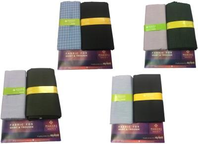 https://rukminim1.flixcart.com/image/400/400/jk5r3bk0/fabric/m/x/k/msssamc4-0001-raymond-original-imaf7kzzm4zyd9sm.jpeg?q=90