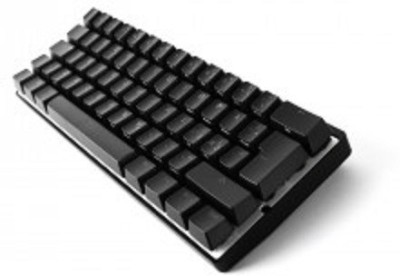 Tech-Com TTP-RAINBOW-999  Gaming Accessory Kit(Black, For PC)  available at flipkart for Rs.649