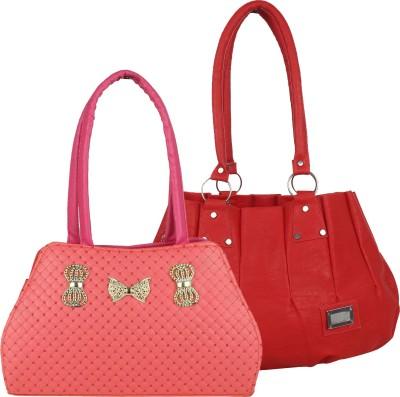 https://rukminim1.flixcart.com/image/400/400/jk5r3bk0/hand-messenger-bag/q/y/7/el-handbag-017-el-handbag-010-1-el-handbag-017-el-handbag-010-1-original-imaf7jz9mqrsxg3a.jpeg?q=90