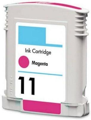HDC 11 Single Color Ink Toner(Magenta)