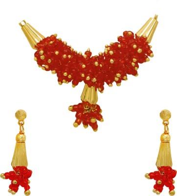 https://rukminim1.flixcart.com/image/400/400/jk5r3bk0/jewellery-set/z/k/g/sj-2571-shining-jewel-original-imaf7khsffmmyhsj.jpeg?q=90