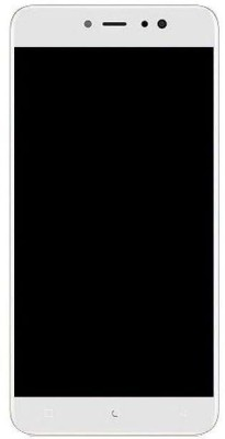Totta LCD Mobile Display for Gionee A1(With Touch Screen Digitizer)