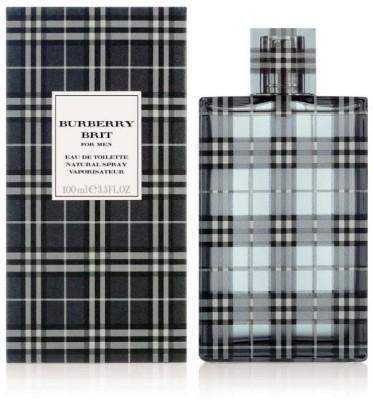 https://rukminim1.flixcart.com/image/400/400/jk5r3bk0/perfume/c/r/h/100-brit-for-men-eau-de-toilette-burberry-perfume-men-original-imaf7jz9u8ajzkxc.jpeg?q=90