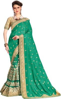 https://rukminim1.flixcart.com/image/400/400/jk5r3bk0/sari/c/2/a/free-pn-k605-panash-trends-original-imaewybhnygzaka8.jpeg?q=90