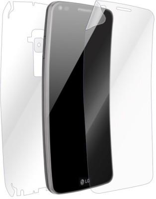 Aspir Tempered Glass Guard for LG G Flex2(Pack of 1)