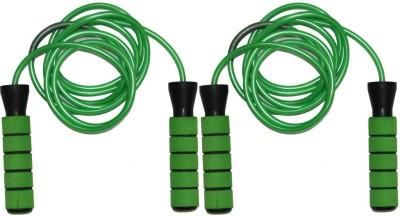 https://rukminim1.flixcart.com/image/400/400/jk5r3bk0/skipping-rope/s/d/g/ball-bearing-rope-blue-po1-ball-bearing-rope-blue-po1-ishaya-original-imaf7jzeyms8mhzk.jpeg?q=90
