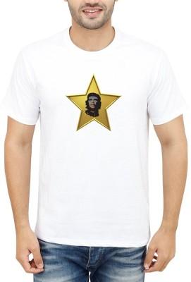 https://rukminim1.flixcart.com/image/400/400/jk5r3bk0/t-shirt/a/q/g/xl-td228-asthanaz-international-original-imaf7jxumb6phr9h.jpeg?q=90