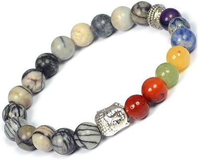 https://rukminim1.flixcart.com/image/400/400/jk76j680/bangle-bracelet-armlet/f/t/h/2-5-1-picasso-jasper-bracelet-7-chakra-bracelet-with-buddha-head-original-imaf7hwdcuqhjxbv.jpeg?q=90