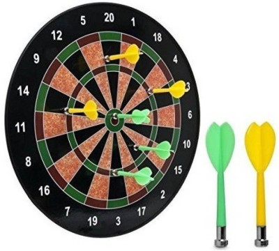 https://rukminim1.flixcart.com/image/400/400/jk76j680/board-game/c/6/8/magnetic-dart-board-game-with-6-darts-board-game-civil-original-imaf7hwpg5wqqdby.jpeg?q=90