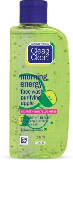 https://rukminim1.flixcart.com/image/400/400/jk76j680/face-wash/a/f/u/100-morning-energy-purifying-apple-clean-clear-original-imaf7hnwhymxkmhh.jpeg?q=90
