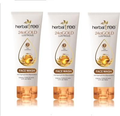 https://rukminim1.flixcart.com/image/400/400/jk76j680/face-wash/e/g/z/360-24-ct-gold-lustrous-anti-ageing-skin-rejuvenation-fash-wash-original-imaf7hmqzvvnykkc.jpeg?q=90