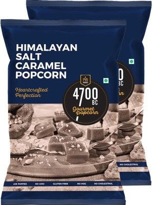 https://rukminim1.flixcart.com/image/400/400/jk76j680/popcorn/w/a/x/250-himalayan-salt-ready-to-eat-4700bc-original-imaf7hwrd6b2mg3t.jpeg?q=90