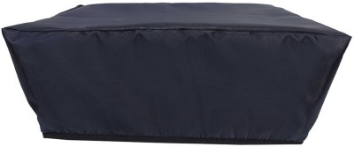 Alifiya Dust Proof Washable Printer Cover For HP DeskJet Ink Advantage 5075 All-in-One - Blue Printer Cover