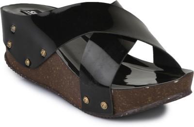 https://rukminim1.flixcart.com/image/400/400/jk76j680/sandal/t/s/y/bb-3031-39-fashtyle-bb-3031-black-original-imaf3purwsueuaas.jpeg?q=90
