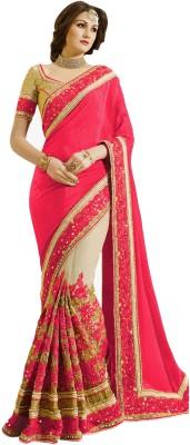 https://rukminim1.flixcart.com/image/400/400/jk76j680/sari/w/a/f/free-nh-k663a-pink-nivah-fashion-original-imaf3dhdmazkfjfz.jpeg?q=90