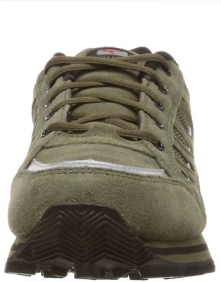 Buy Lakhani Touch Running Shoes For Men
