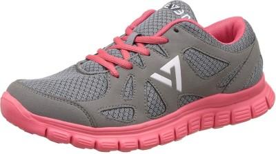 Seven Running Shoes For Women Grey Seven Running