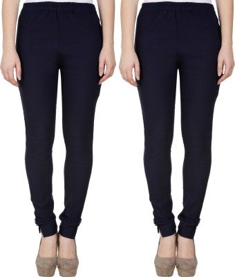 Sijon Regular Fit Women Dark Blue, Dark Blue Trousers
