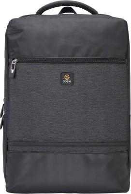 9a5f96fcb14f 50% OFF on Seajol GOBIG USB Bag Laptop City Backpack 34 L Laptop Backpack(
