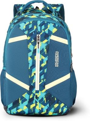 https://rukminim1.flixcart.com/image/400/400/jk8lz0w0/backpack/p/3/5/amt-meso-sch-bag02-teal-fi2-0-11-002-backpack-american-tourister-original-imaf7e4febsgnqnn.jpeg?q=90