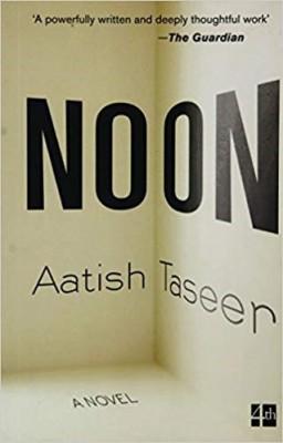 Noon(English, Paperback, Taseer Aatish)
