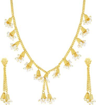 https://rukminim1.flixcart.com/image/400/400/jk8lz0w0/jewellery-set/c/z/p/sj-2573-shining-jewel-original-imaf7n9y4hzxp4t9.jpeg?q=90
