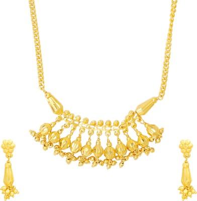 https://rukminim1.flixcart.com/image/400/400/jk8lz0w0/jewellery-set/f/r/c/sj-2553-shining-jewel-original-imaf7n8yg9cvbh46.jpeg?q=90