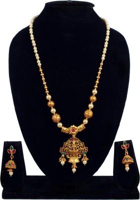 https://rukminim1.flixcart.com/image/400/400/jk8lz0w0/jewellery-set/y/9/r/agt-435-crazance-original-imaf7m4v3ayrsrmt.jpeg?q=90