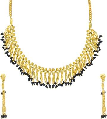 https://rukminim1.flixcart.com/image/400/400/jk8lz0w0/jewellery-set/y/f/z/sj-2564-shining-jewel-original-imaf7n8ykrjsgeq5.jpeg?q=90