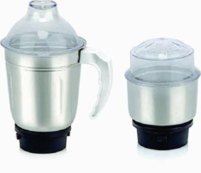 https://rukminim1.flixcart.com/image/400/400/jk8lz0w0/mixer-grinder-juicer/x/h/h/rico-mixer-grinder-with-iron-free-rs-820-mg-123-2-year-warranty-original-imaf72rxvchrfqgz.jpeg?q=90