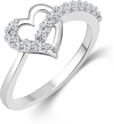 https://rukminim1.flixcart.com/image/400/400/jk8lz0w0/ring/k/8/k/free-size-8002frr-fs-cmb-ring-set-vighnaharta-original-imaeeqyqhuzuvtcz.jpeg?q=90